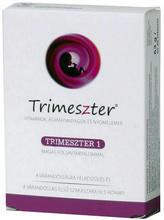 trimeszter-1-varandos-vitamin-60x